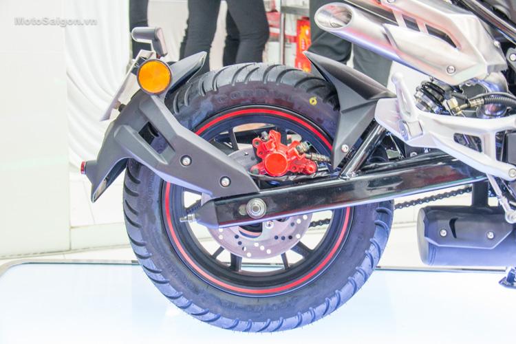 danh-gia-xe-benelli-302r-tnt125-thong-so-motosaigon-54