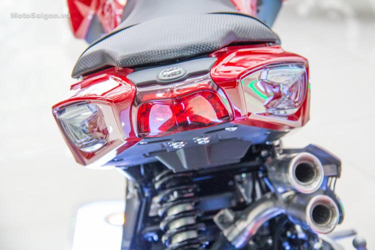 danh-gia-xe-benelli-302r-tnt125-thong-so-motosaigon-55