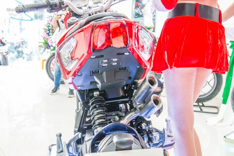 danh-gia-xe-benelli-302r-tnt125-thong-so-motosaigon-57