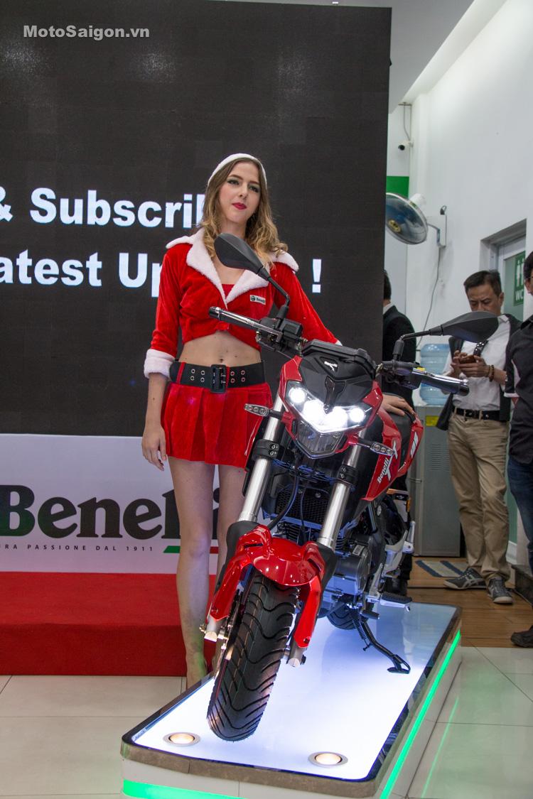danh-gia-xe-benelli-302r-tnt125-thong-so-motosaigon-67