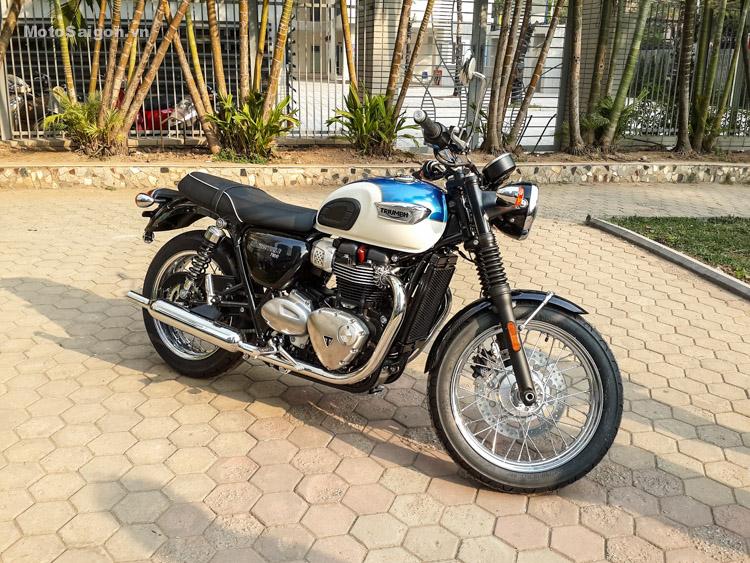 danh-gia-xe-triumph-t100-2017-hinh-anh-motosaigon-1