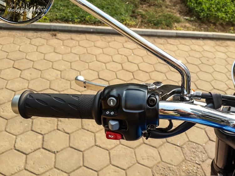 danh-gia-xe-triumph-t100-2017-hinh-anh-motosaigon-11