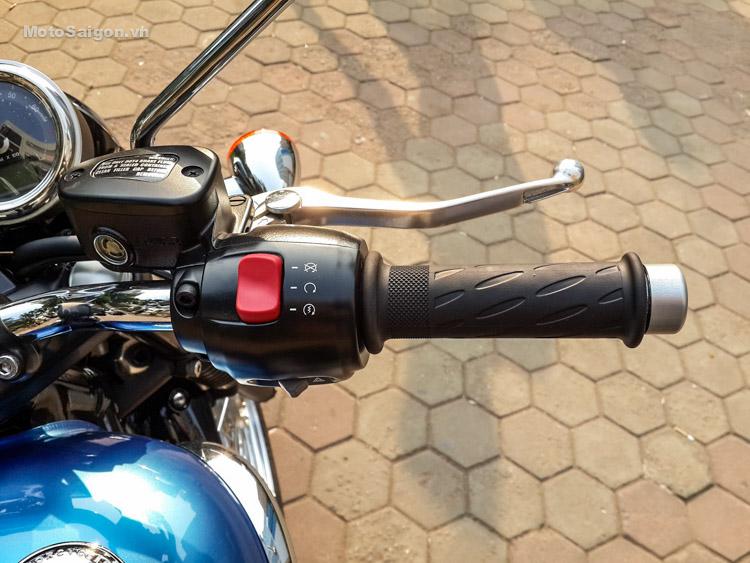danh-gia-xe-triumph-t100-2017-hinh-anh-motosaigon-12