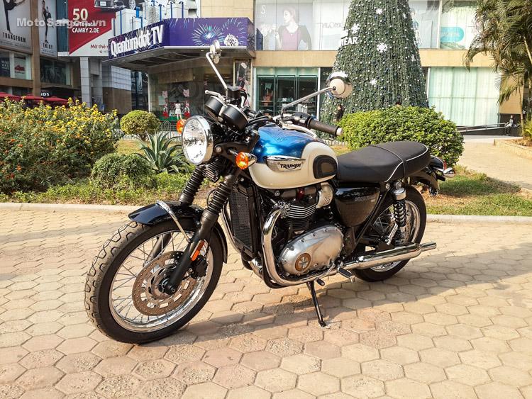 danh-gia-xe-triumph-t100-2017-hinh-anh-motosaigon-13