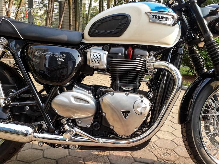 danh-gia-xe-triumph-t100-2017-hinh-anh-motosaigon-14