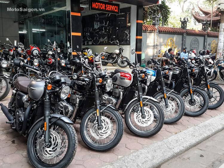 danh-gia-xe-triumph-t100-2017-hinh-anh-motosaigon-15