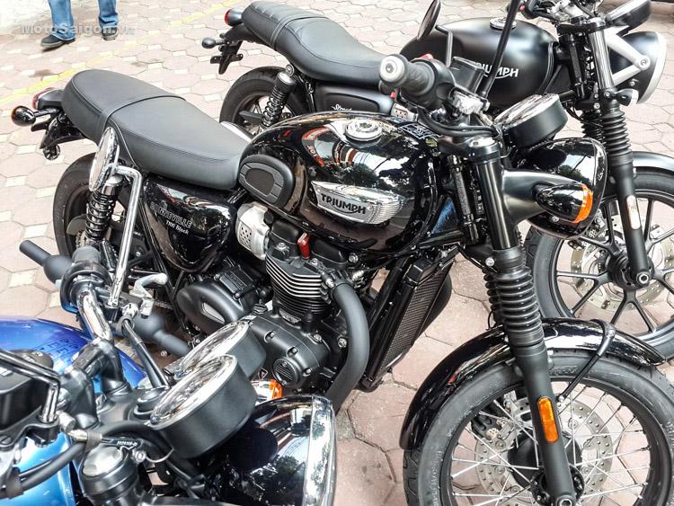 danh-gia-xe-triumph-t100-2017-hinh-anh-motosaigon-16