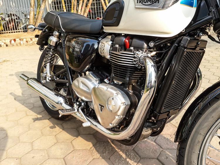 danh-gia-xe-triumph-t100-2017-hinh-anh-motosaigon-3