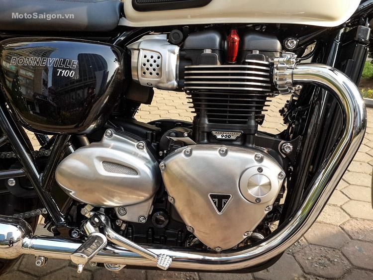 danh-gia-xe-triumph-t100-2017-hinh-anh-motosaigon-4