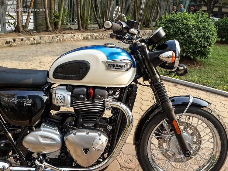 danh-gia-xe-triumph-t100-2017-hinh-anh-motosaigon-5