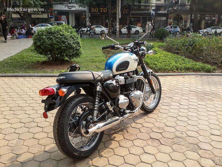danh-gia-xe-triumph-t100-2017-hinh-anh-motosaigon-6
