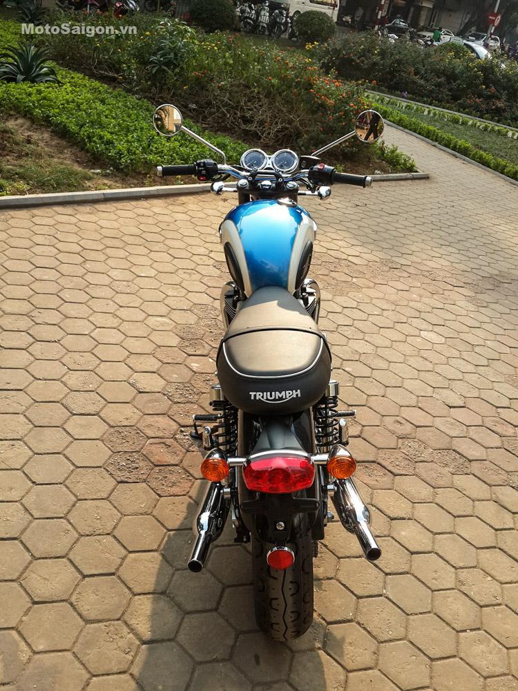 danh-gia-xe-triumph-t100-2017-hinh-anh-motosaigon-7