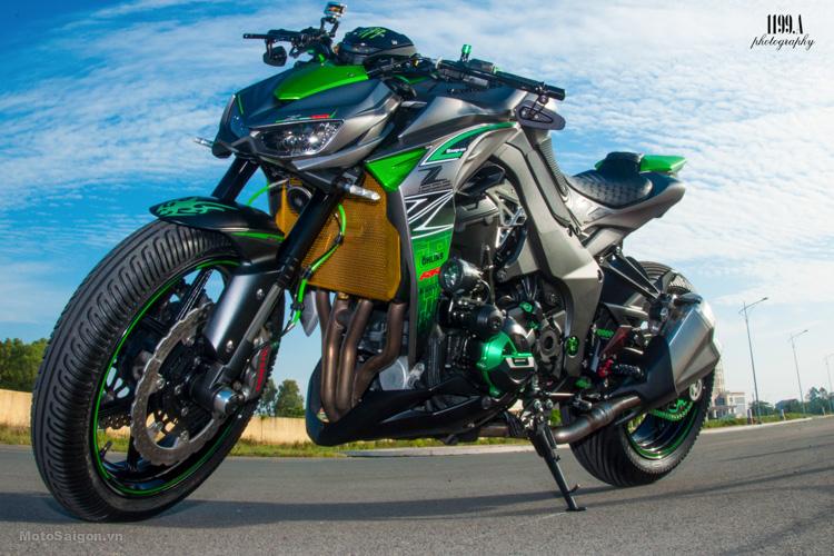danh-gia-xe-z1000-do-dep-mien-tay-vinh-long-motosaigon-1