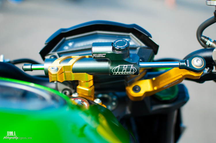 danh-gia-xe-z1000-do-dep-mien-tay-vinh-long-motosaigon-10