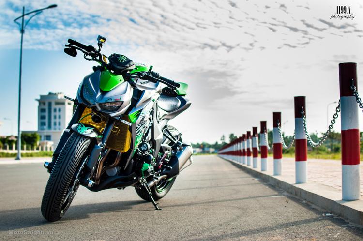 danh-gia-xe-z1000-do-dep-mien-tay-vinh-long-motosaigon-11