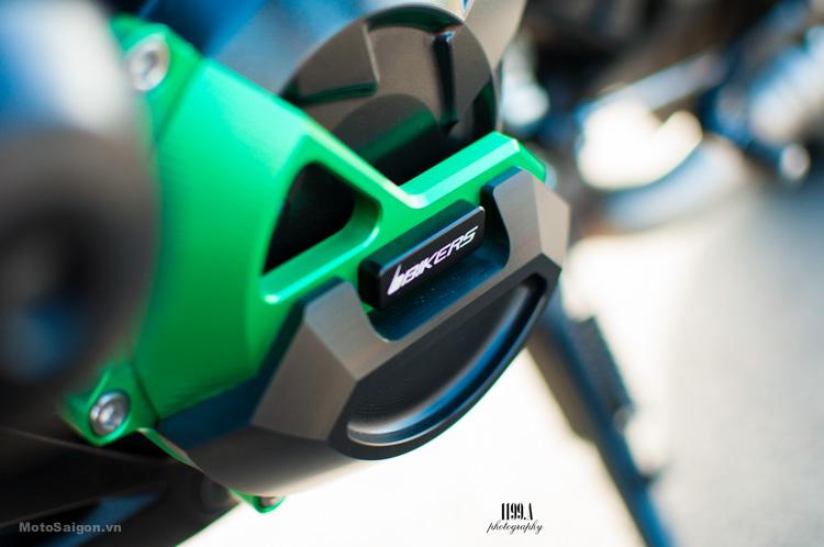 danh-gia-xe-z1000-do-dep-mien-tay-vinh-long-motosaigon-12