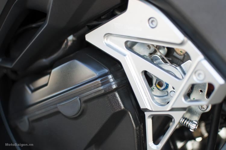 danh-gia-xe-z1000-do-dep-mien-tay-vinh-long-motosaigon-13