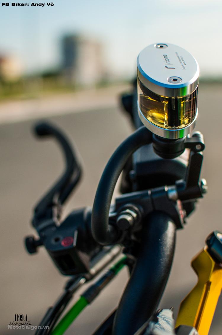 danh-gia-xe-z1000-do-dep-mien-tay-vinh-long-motosaigon-17