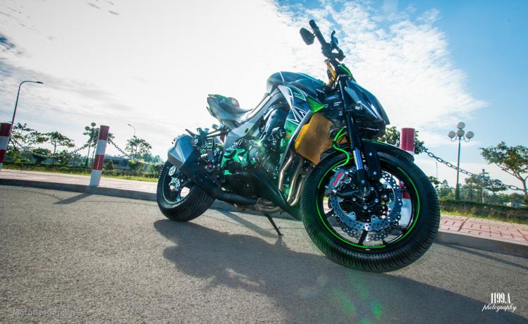 danh-gia-xe-z1000-do-dep-mien-tay-vinh-long-motosaigon-2