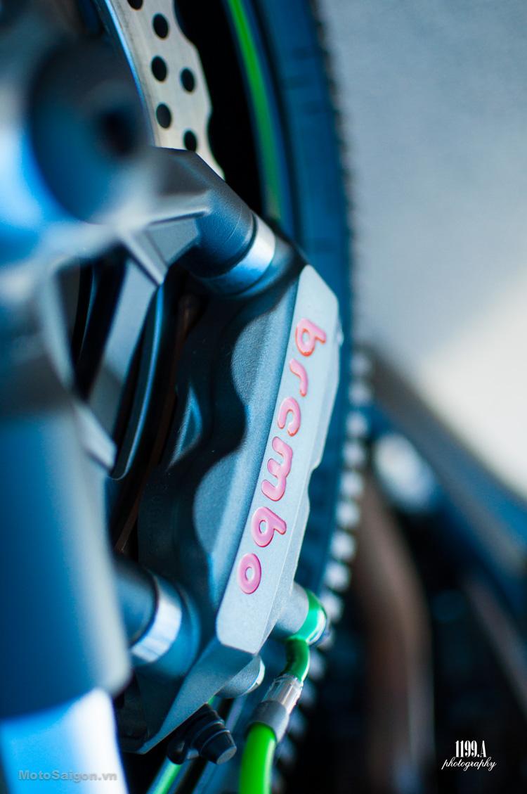 danh-gia-xe-z1000-do-dep-mien-tay-vinh-long-motosaigon-3