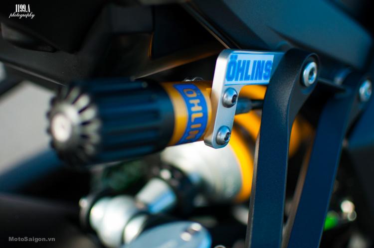 danh-gia-xe-z1000-do-dep-mien-tay-vinh-long-motosaigon-5