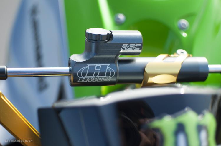 danh-gia-xe-z1000-do-dep-mien-tay-vinh-long-motosaigon-8