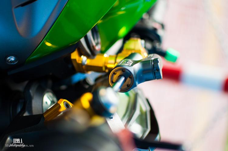 danh-gia-xe-z1000-do-dep-mien-tay-vinh-long-motosaigon-9