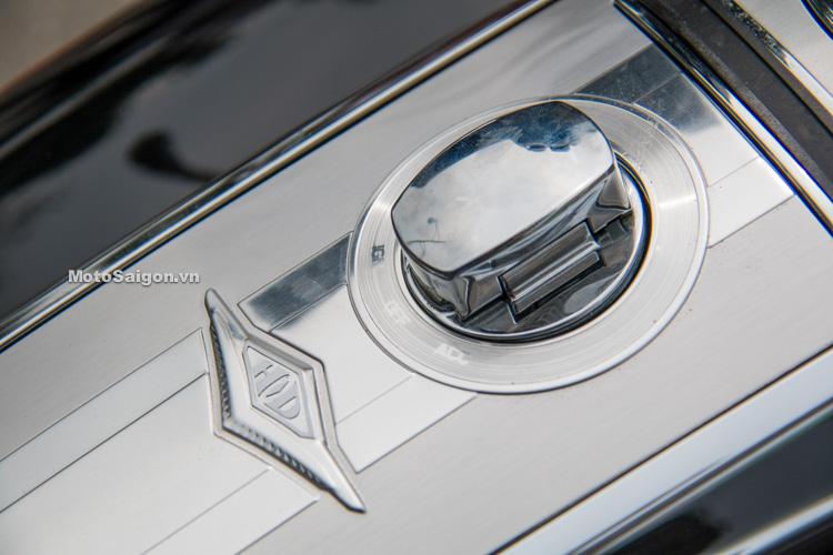 danh-gia-xe-harley-road-king-dong-co-milwaukee-eight-107-motosaigon-15