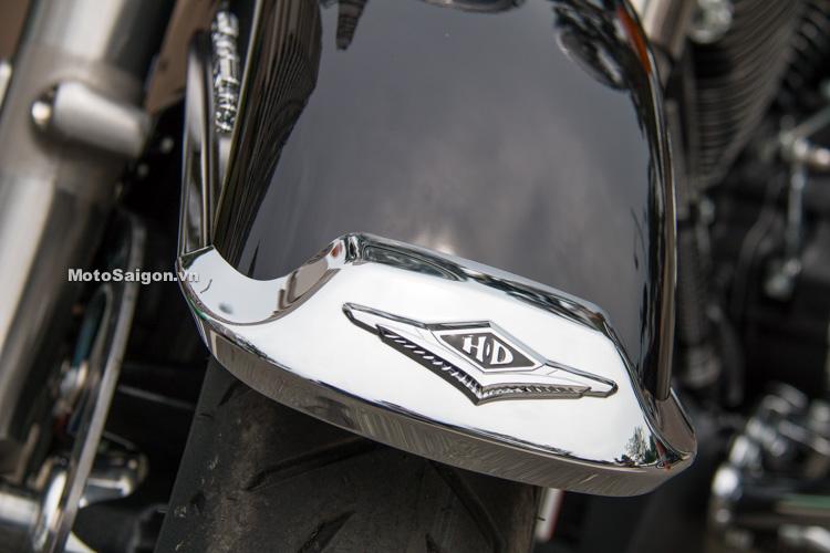 danh-gia-xe-harley-road-king-dong-co-milwaukee-eight-107-motosaigon-21