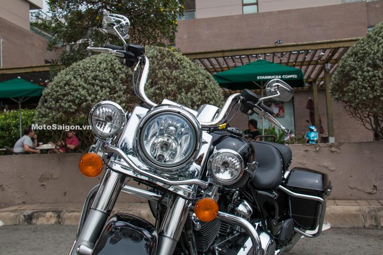 danh-gia-xe-harley-road-king-dong-co-milwaukee-eight-107-motosaigon-23
