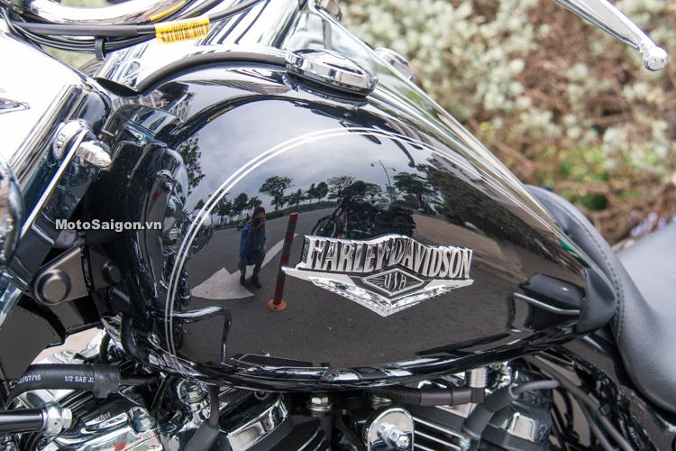 danh-gia-xe-harley-road-king-dong-co-milwaukee-eight-107-motosaigon-3