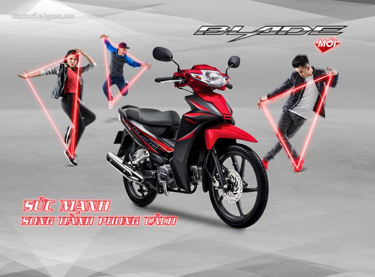 danh-gia-xe-honda-blade-110-2017-moi-motosaigon-1