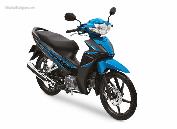 danh-gia-xe-honda-blade-110-2017-moi-motosaigon-10