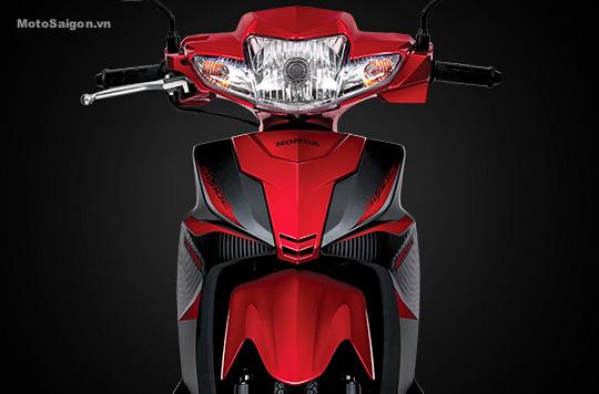 danh-gia-xe-honda-blade-110-2017-moi-motosaigon-2
