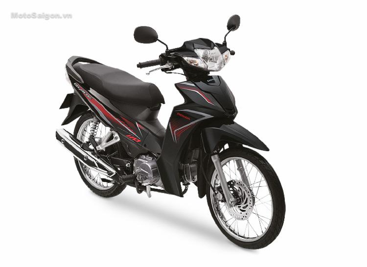 danh-gia-xe-honda-blade-110-2017-moi-motosaigon-5