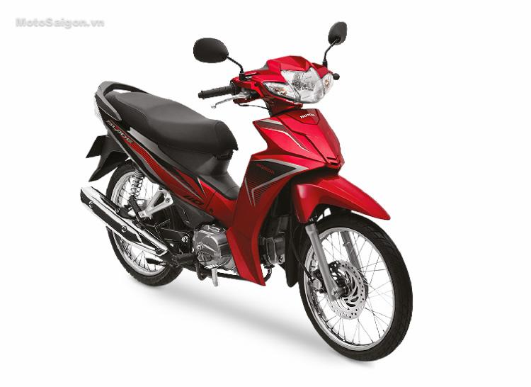 danh-gia-xe-honda-blade-110-2017-moi-motosaigon-6