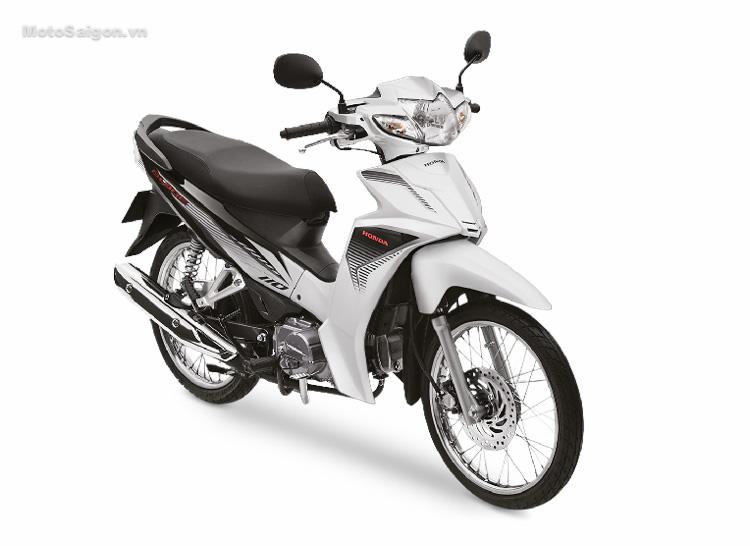 danh-gia-xe-honda-blade-110-2017-moi-motosaigon-7