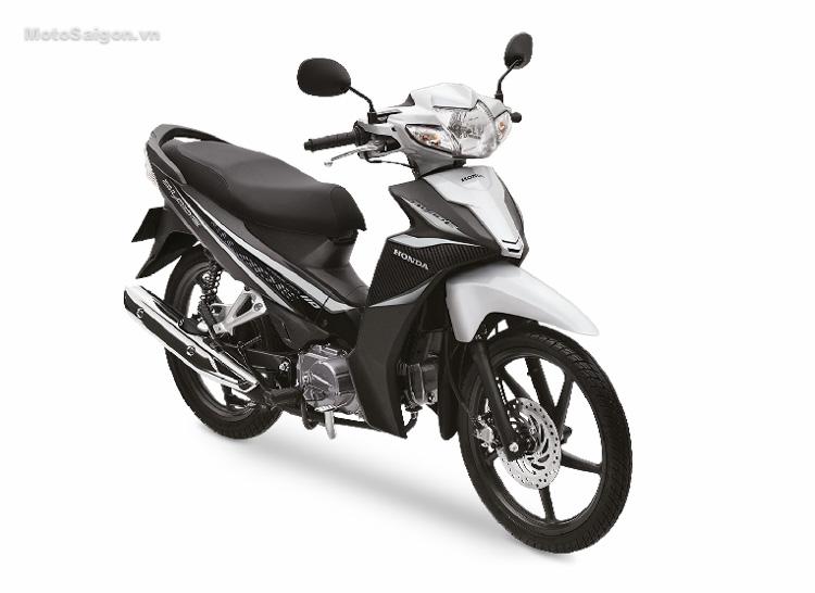 danh-gia-xe-honda-blade-110-2017-moi-motosaigon-8