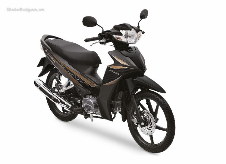 danh-gia-xe-honda-blade-110-2017-moi-motosaigon-9