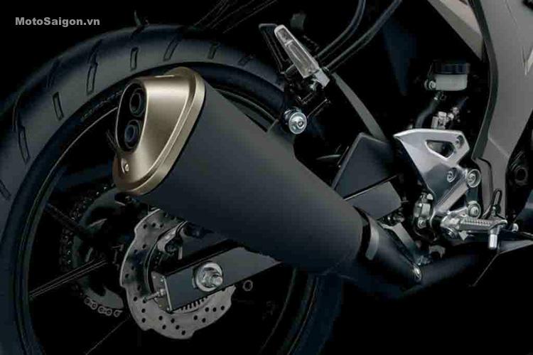 danh-gia-xe-suzuki-gsx-s125-abs-2017-motosaigon-10