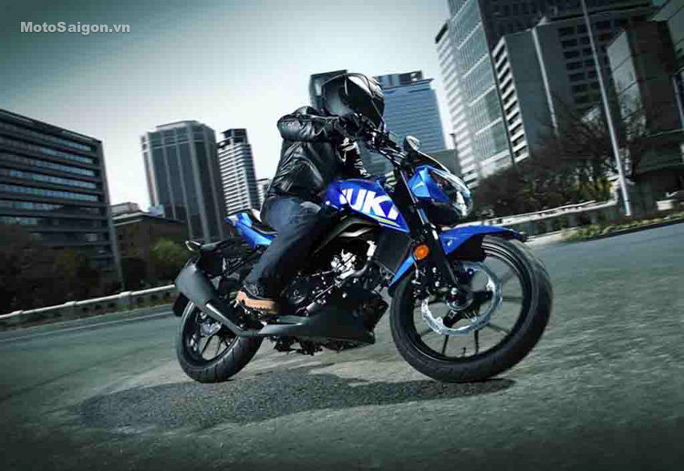 danh-gia-xe-suzuki-gsx-s125-abs-2017-motosaigon-13