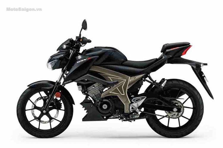danh-gia-xe-suzuki-gsx-s125-abs-2017-motosaigon-14