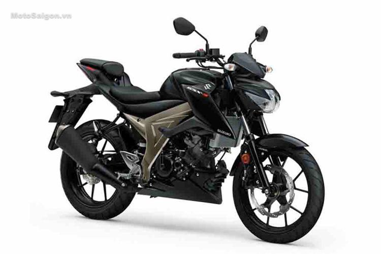 danh-gia-xe-suzuki-gsx-s125-abs-2017-motosaigon-15