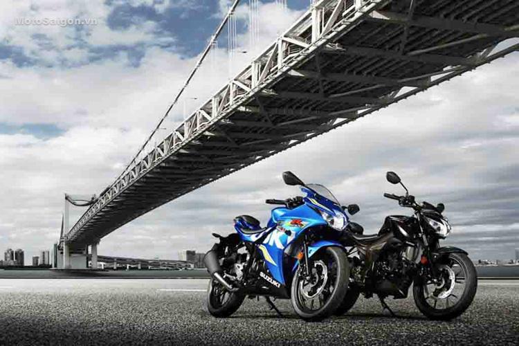 danh-gia-xe-suzuki-gsx-s125-abs-2017-motosaigon-16