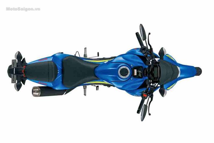 danh-gia-xe-suzuki-gsx-s125-abs-2017-motosaigon-17