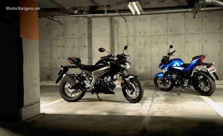 danh-gia-xe-suzuki-gsx-s125-abs-2017-motosaigon-2