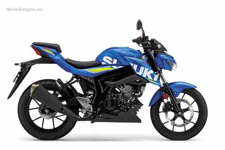 danh-gia-xe-suzuki-gsx-s125-abs-2017-motosaigon-3