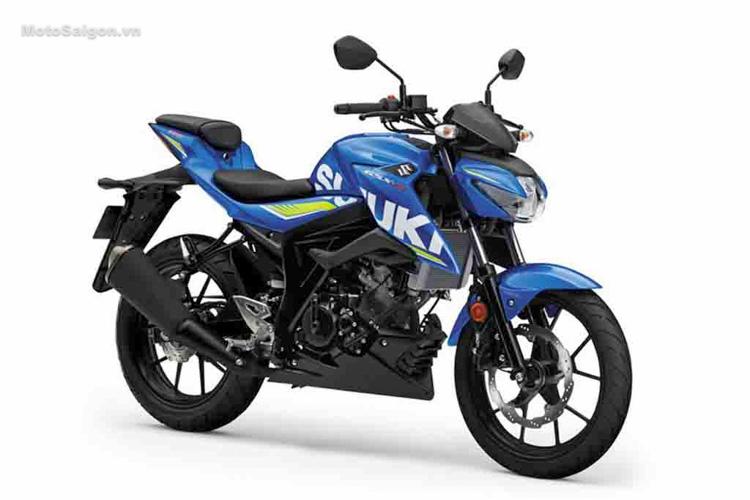 danh-gia-xe-suzuki-gsx-s125-abs-2017-motosaigon-4