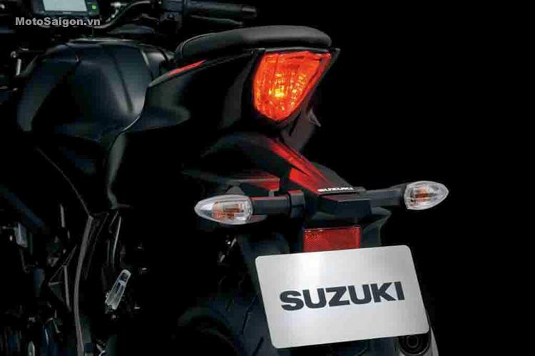 danh-gia-xe-suzuki-gsx-s125-abs-2017-motosaigon-6