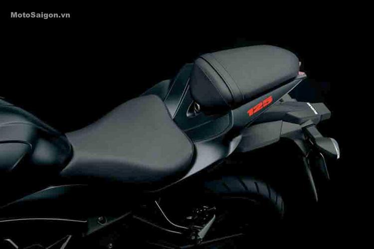 danh-gia-xe-suzuki-gsx-s125-abs-2017-motosaigon-7